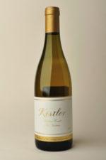 濁ったワインは優良なワイン!?