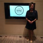 日本のワイン品評会を評価する